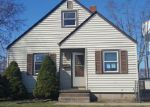 Foreclosed Home in Columbus 43224 WALMAR DR - Property ID: 4256424158
