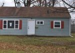 Foreclosed Home in Lorain 44055 HOMEWOOD DR - Property ID: 4256426355