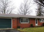 Foreclosed Home in Ridgeway 43345 STATE ROUTE 292 - Property ID: 4256432938