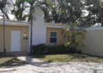 Foreclosed Home in Fort Lauderdale 33312 DAVIE BLVD - Property ID: 4256438627