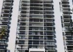 Foreclosed Home in Miami 33180 N COUNTRY CLUB DR - Property ID: 4256489874