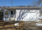 Foreclosed Home in Leigh 68643 E 3RD ST - Property ID: 4256516133