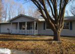 Foreclosed Home in Palmyra 63461 HOENES DR - Property ID: 4256529725
