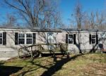 Foreclosed Home in Pineville 64856 WALLACE LN - Property ID: 4256530601