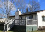 Foreclosed Home in Holland 49424 136TH AVE - Property ID: 4256580527