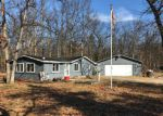 Foreclosed Home in Branch 49402 S WALHALLA RD - Property ID: 4256581847