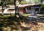 Foreclosed Home in Clearwater 33762 49TH ST N - Property ID: 4256664165