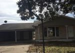 Foreclosed Home in Mc Clure 62957 GRAPEVINE TRL - Property ID: 4256671631