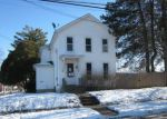 Foreclosed Home in Freeport 61032 N GROVE AVE - Property ID: 4256676890