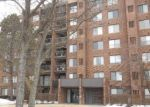 Foreclosed Home in Calumet City 60409 PARK AVE - Property ID: 4256693521