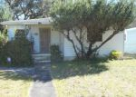 Foreclosed Home in Saint Petersburg 33705 14TH ST S - Property ID: 4256724622