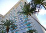 Foreclosed Home in Miami Beach 33139 WEST AVE - Property ID: 4256748715