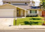 Foreclosed Home in Carlsbad 92010 LONGVIEW DR - Property ID: 4256794702