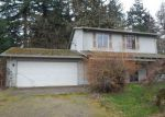 Foreclosed Home in Turner 97392 BEAR CREEK LN SE - Property ID: 4256822731