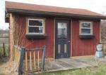 Foreclosed Home in Uniontown 15401 WAYSIDE DR - Property ID: 4256832356