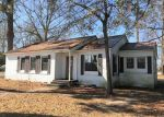 Foreclosed Home in Atmore 36502 ROBERTS ST - Property ID: 4256839813