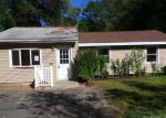 Foreclosed Home in Danbury 06811 STADLEY ROUGH RD - Property ID: 4256863457