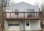 Foreclosed Home in Terryville 06786 FALL MOUNTAIN LAKE RD - Property ID: 4256868268