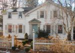 Foreclosed Home in Woodbridge 06525 AMITY RD - Property ID: 4256891938