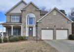 Foreclosed Home in Fairburn 30213 THE LAKES DR - Property ID: 4256937925