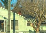 Foreclosed Home in Morganton 28655 VINE ARDEN RD - Property ID: 4256957625