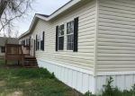 Foreclosed Home in Winnie 77665 FM 1406 RD - Property ID: 4256971636