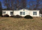 Foreclosed Home in Salisbury 28147 IMPERIAL DR - Property ID: 4256987398