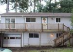 Foreclosed Home in North Bend 97459 OAK ST - Property ID: 4256990919