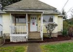 Foreclosed Home in Coquille 97423 E 4TH ST - Property ID: 4256991792