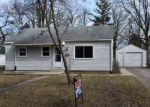 Foreclosed Home in Midland 48642 LANCASTER ST - Property ID: 4257009751