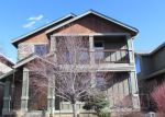 Foreclosed Home in Bend 97702 MERRIEWOOD CT - Property ID: 4257026375