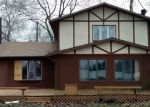 Foreclosed Home in Warsaw 46582 N BARBEE RD - Property ID: 4257047401