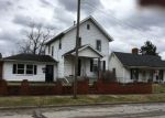 Foreclosed Home in Circleville 43113 ELM AVE - Property ID: 4257065807