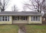 Foreclosed Home in Girard 62640 W WASHINGTON ST - Property ID: 4257081569