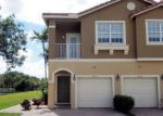 Foreclosed Home in Fort Lauderdale 33321 PRESTON PL - Property ID: 4257243170