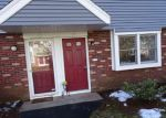 Foreclosed Home in Branford 06405 E MAIN ST - Property ID: 4257287864