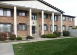 Foreclosed Home in Saint Clair Shores 48080 RIDGEMONT ST - Property ID: 4257292225