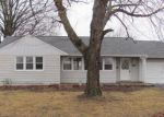 Foreclosed Home in Brighton 62012 VIRGINIA ST - Property ID: 4257302298