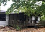 Foreclosed Home in French Village 63036 IRIQUOIS DR - Property ID: 4257360558