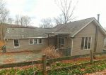 Foreclosed Home in Wharton 07885 TECUMSEH RDG - Property ID: 4257403479