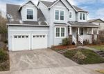 Foreclosed Home in Gresham 97080 SE WOODLAND DR - Property ID: 4257561590