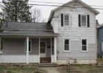 Foreclosed Home in Blossburg 16912 MORRIS ST - Property ID: 4257589173