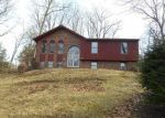 Foreclosed Home in Pittsburgh 15239 TAHOE DR - Property ID: 4257604960