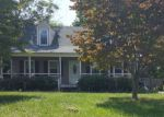 Foreclosed Home in Mechanicsville 23111 BROOKING WAY - Property ID: 4257695159