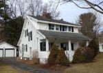 Foreclosed Home in Terryville 06786 UNION ST - Property ID: 4257753867