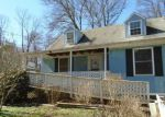 Foreclosed Home in Fairfax 22030 MAPLE ST - Property ID: 4257842776