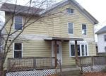 Foreclosed Home in Meriden 06450 CENTER ST - Property ID: 4257849784