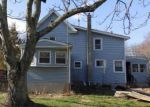 Foreclosed Home in Penns Grove 08069 SPORTSMAN RD - Property ID: 4257863796