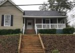 Foreclosed Home in Grantville 30220 GRIFFIN ST - Property ID: 4257876936