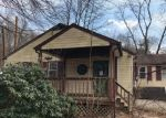 Foreclosed Home in Honey Brook 19344 TELEGRAPH RD - Property ID: 4257899712